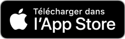 Download_on_the_App_Store_Badge_FR_RGB_blk_100517