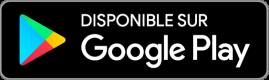 google-play-badge-fr-cropped