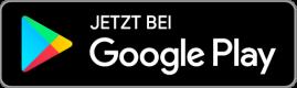 google-play-badge_de_cropped